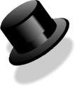衣鞋帽0864,衣鞋帽,服饰潮流,
