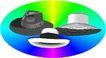 衣鞋帽0871,衣鞋帽,服饰潮流,