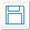 简化图标0450,简化图标,标识图形,