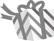 简化图标0462,简化图标,标识图形,