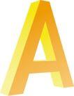 艺术字形0288,艺术字形,标识图形,