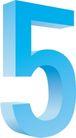艺术字形0303,艺术字形,标识图形,