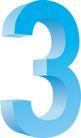 艺术字形0305,艺术字形,标识图形,