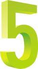 艺术字形0314,艺术字形,标识图形,