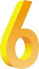 艺术字形0322,艺术字形,标识图形,