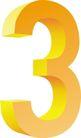 艺术字形0325,艺术字形,标识图形,