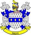 世界徽章0536,世界徽章,标识图形,