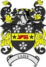 世界徽章0537,世界徽章,标识图形,