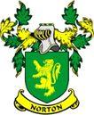 世界徽章0538,世界徽章,标识图形,