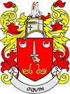 世界徽章0539,世界徽章,标识图形,