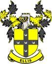 世界徽章0543,世界徽章,标识图形,