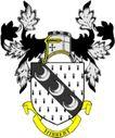 世界徽章0545,世界徽章,标识图形,