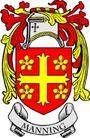 世界徽章0546,世界徽章,标识图形,