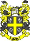 世界徽章0547,世界徽章,标识图形,