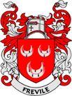 世界徽章0548,世界徽章,标识图形,