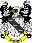 世界徽章0549,世界徽章,标识图形,