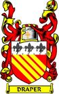 世界徽章0551,世界徽章,标识图形,