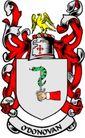 世界徽章0552,世界徽章,标识图形,