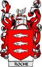 世界徽章0553,世界徽章,标识图形,
