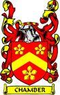 世界徽章0555,世界徽章,标识图形,