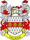 世界徽章0558,世界徽章,标识图形,