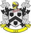 世界徽章0559,世界徽章,标识图形,