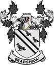 世界徽章0560,世界徽章,标识图形,