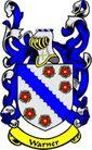 世界徽章0562,世界徽章,标识图形,