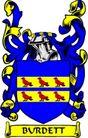 世界徽章0564,世界徽章,标识图形,