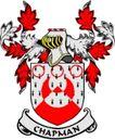 世界徽章0565,世界徽章,标识图形,