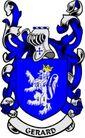 世界徽章0566,世界徽章,标识图形,