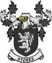 世界徽章0567,世界徽章,标识图形,