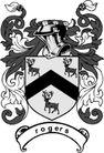 世界徽章0568,世界徽章,标识图形,