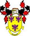 世界徽章0573,世界徽章,标识图形,