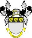 世界徽章0574,世界徽章,标识图形,