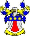 世界徽章0575,世界徽章,标识图形,