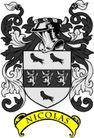 世界徽章0578,世界徽章,标识图形,