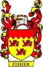 世界徽章0579,世界徽章,标识图形,