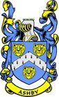 世界徽章0580,世界徽章,标识图形,