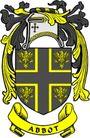 世界徽章0582,世界徽章,标识图形,