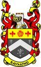 世界徽章0583,世界徽章,标识图形,