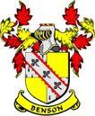 世界徽章0584,世界徽章,标识图形,