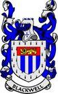 世界徽章0585,世界徽章,标识图形,