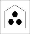 符号0521,符号,标识图形,