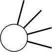 符号0523,符号,标识图形,