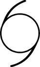 符号0540,符号,标识图形,