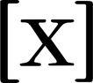 符号0542,符号,标识图形,
