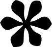 符号0545,符号,标识图形,