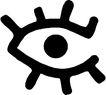 符号0550,符号,标识图形,