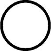 符号0563,符号,标识图形,